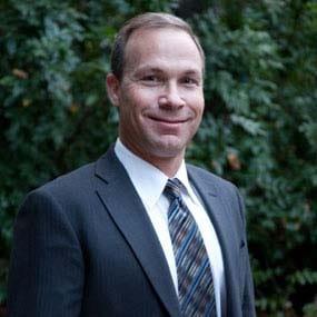 Dr. Steven Lazarus Littleton Psychologist
