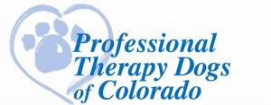 Therapy Dogs of Colorado