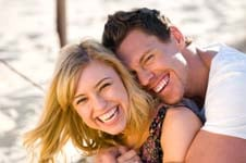 Intensive Couples Therapy in Littleton and Highlands Ranch
