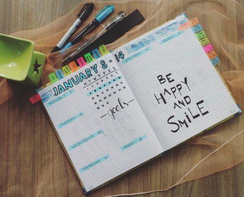 motivational-quote-760709