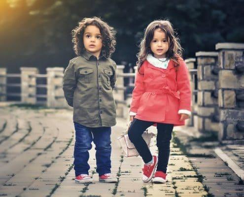 people-girl-design-happy-35188