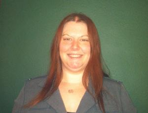 Dr. Alicia Gauthier, Psy.D.