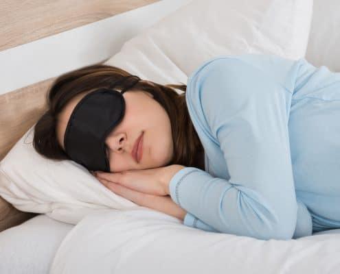 OROGOLD-Good-Sleep-Hygiene