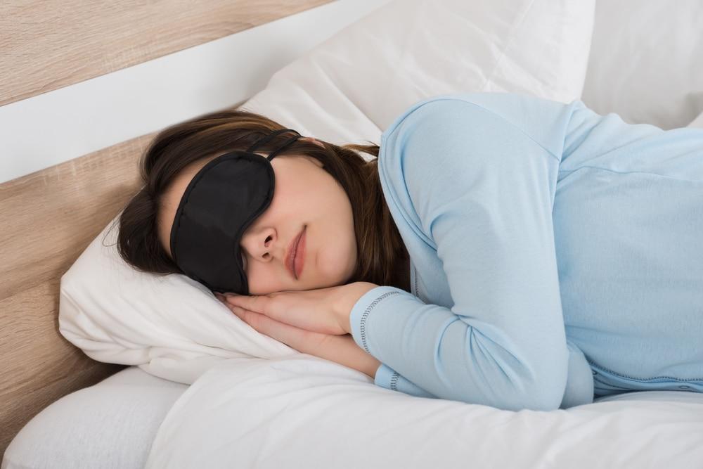 How much sleep do teenagers need? Video - ABC News