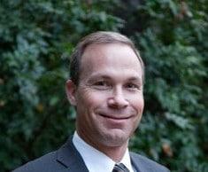 Dr. Steven Lazarus