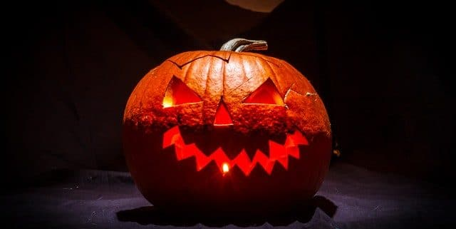 carved-celebration-gourd